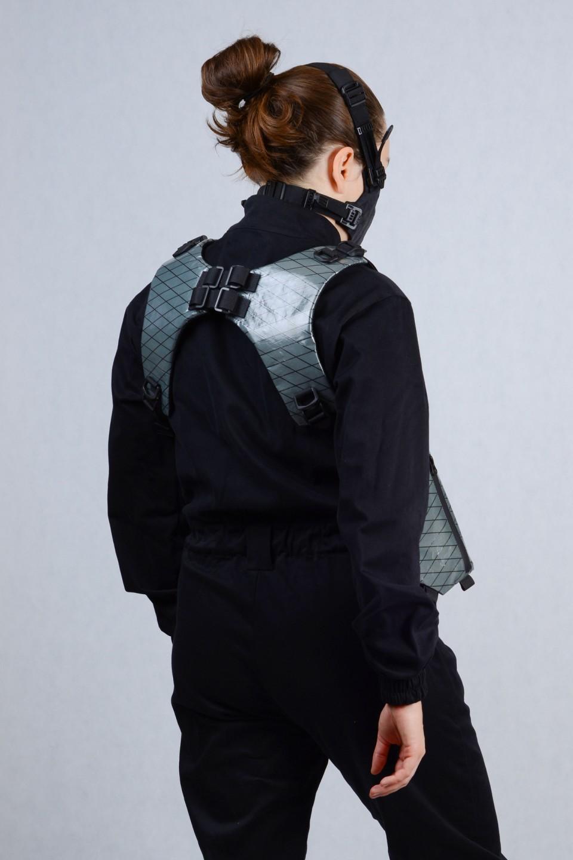 X21 HOLSTER BAG