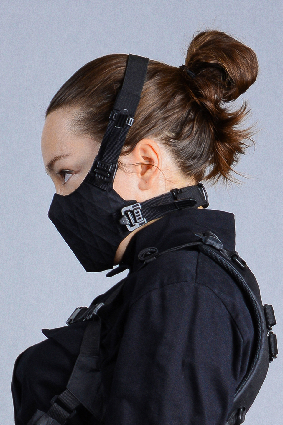 M1 FACE MASK