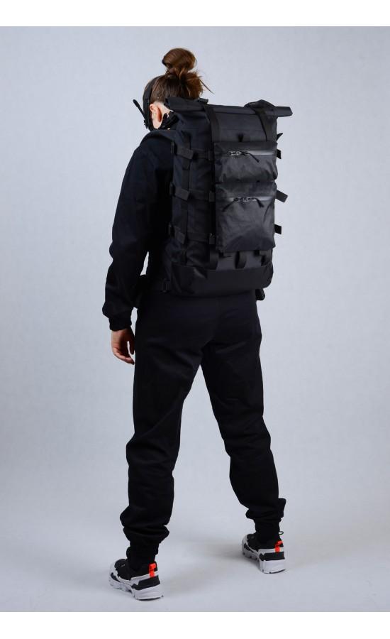 Sherpa V3 Backpack