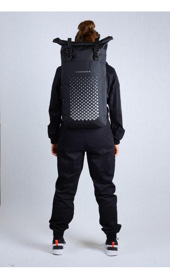 Meteor Backpack