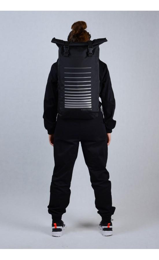 Jupyter  Backpack