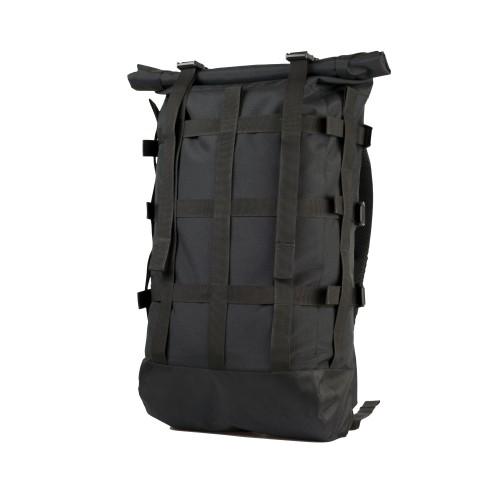 Ninja X-Pac Backpack